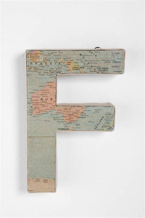 letter home decor 92 best f images on pinterest letter f alphabet and leo