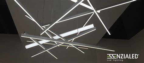 illuminazione per hotel illuminazione per hotel a led realizzata su