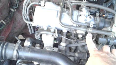 240 Map Sensor Suzuki Carry 15 motor suzuki maruti 800cc