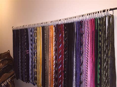 Tie Organizer For Closet by Tips Terrific Tie Rack Walmart For Closet Organizer