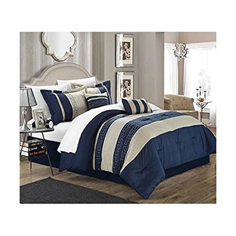 nautical bedding sets webnuggetz