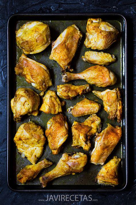 recetas de cocina con carnes recetas de carne