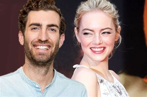 emma stone dave mccary trainee vets pose naked with animals for fundraising