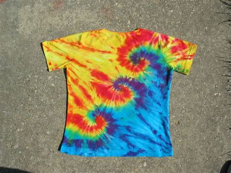 1000 images about tie dye patterns on tie dye