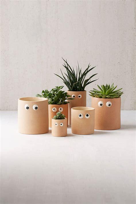Planters Resource by Jojotastic Ultimate Summer Garden Pot Up