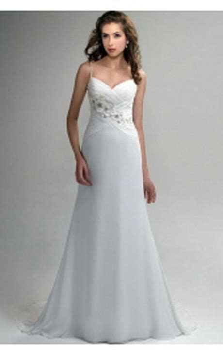 Brautkleider Blau Weiß by Apart Impressions Kleider