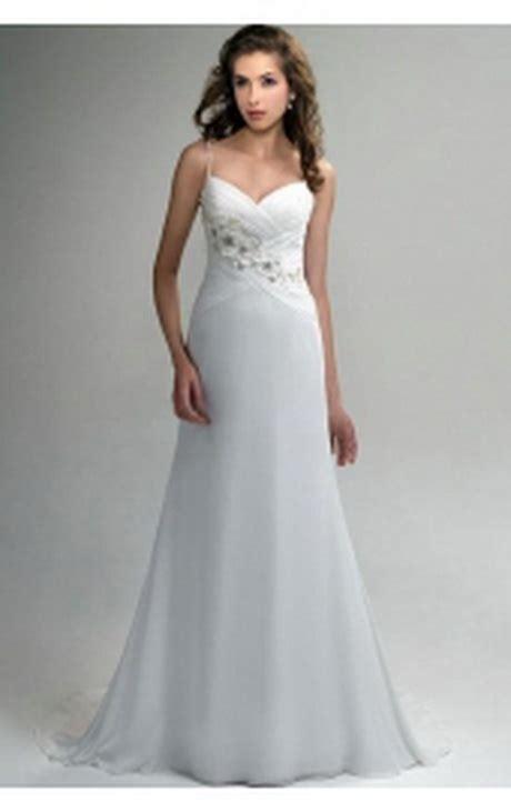 Kurzes Weißes Brautkleid by Apart Impressions Kleider