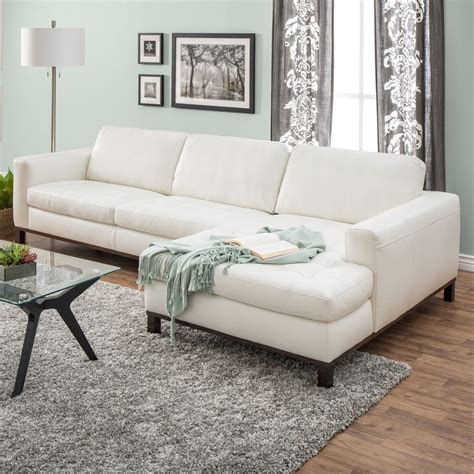 cream leather sectional 29 best sofas images on pinterest 3 seater sofa diapers