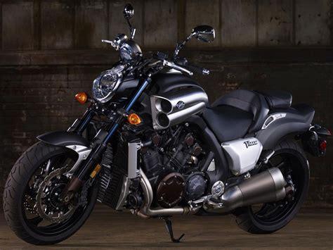 V Max Motorrad by 2012 Yamaha Vmax Vmx17 Review Motorcycles Specification