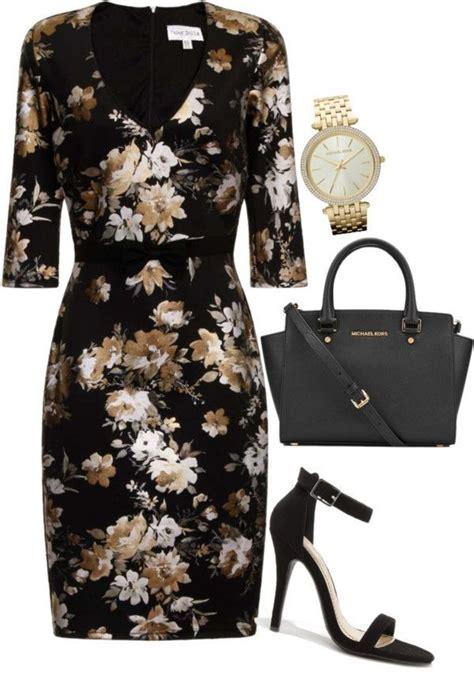Michael Kors Flower Selma Tas Fashion Tas Import Tas Batam Tas 109206 best images about fashion and today on office set dress set and