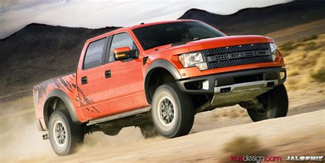 Ford Raptor 4 Door by 301 Moved Permanently
