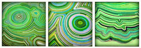tappeto feltro tappeto fai da te di feltro arts and craft