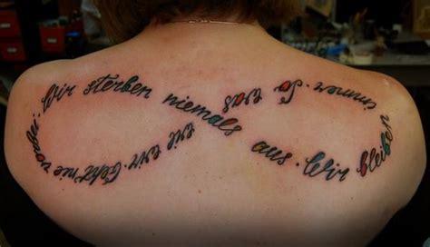 50 incredibly beautiful script tattoo designs 50 incredibly beautiful script tattoo designs