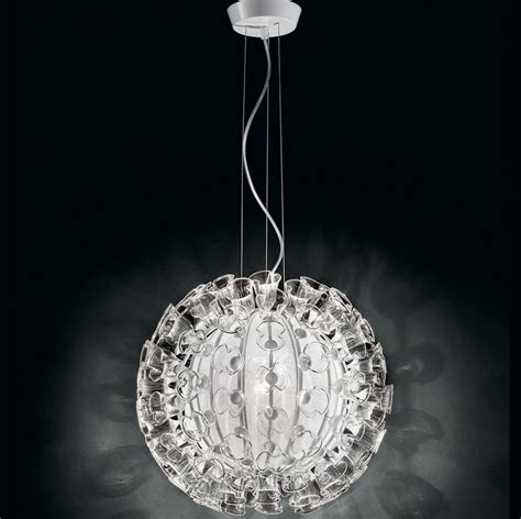 ball with light inside eu stock contemporary simple electroplated craftsmanship
