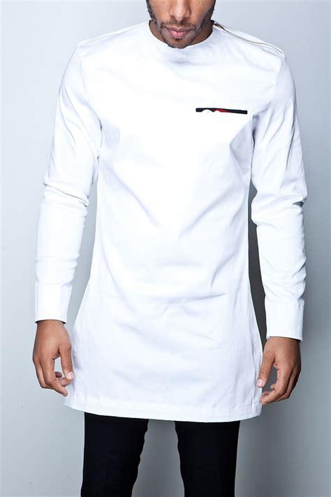 Abw Shirt Dress Kemeja Terusan Katun Polos Original Import Tank 16 best ethnic inspiration images on attire ethnic and fabric