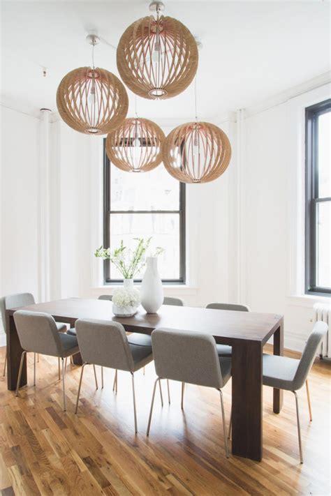 design room 21 conference room designs decorating ideas design trends premium psd vector downloads