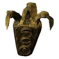 skyrim retrieve the golden claw golden claw item skyrim wiki