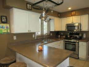 Mumford Fireplace 91 heritage dr shrewsbury nj for sale 549 900 homes com