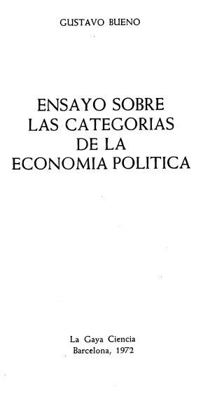 Gustavo Bueno, Relaciones entre Dialéctica y Filosofía