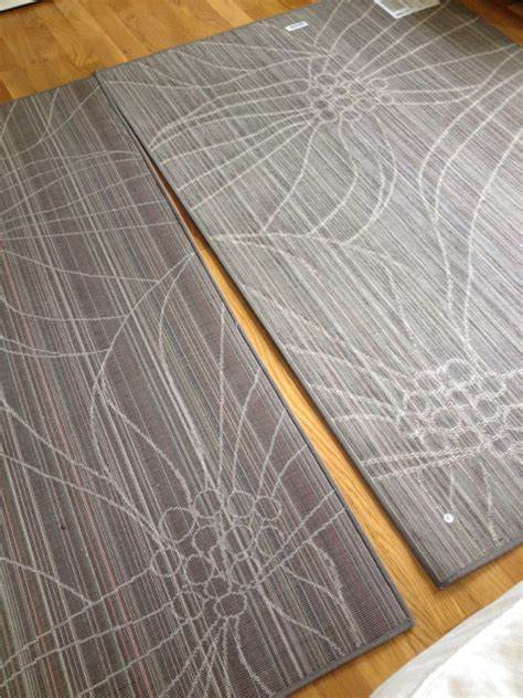 sew rugs together sew rugs together rugs ideas