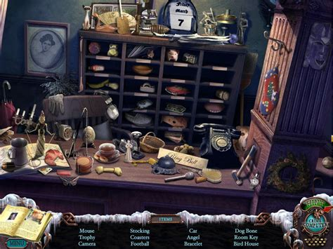 hidden object games with clues full version play free online displaying 18 images for diamond shaped objects for