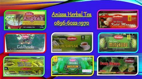Teh Angkak 0896 6022 1970 teh daun jati cina khasiat dan manfaat