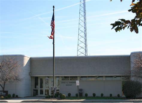 Sandusky County Court Records Sandusky County Ohio Sheriff