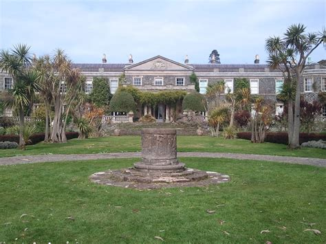 too few houses being built in northern ireland fmb claim mount stewart wikipedia