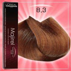 l oreal professional majirel majiblond majirouge hair colour loreal 50ml loreal