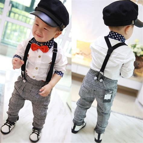 Sweater Hoodie Sweater Karakter Laki Laki T 2022 44 best fashion anak images on boy clothing clothes and flower dresses
