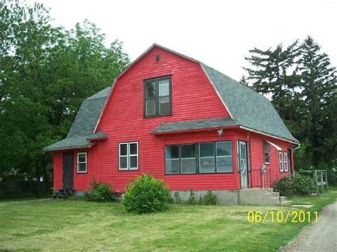 ogden iowa reo homes foreclosures in ogden iowa search