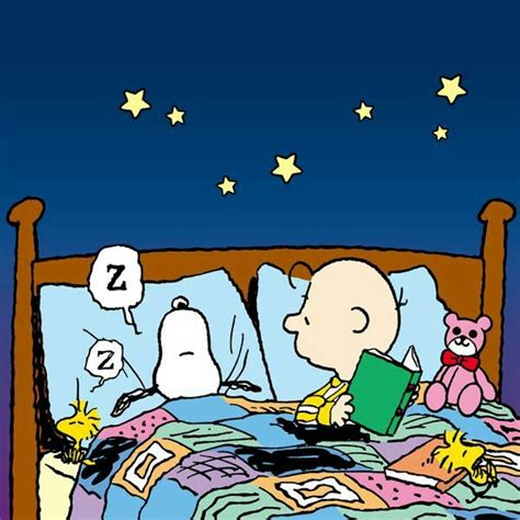 charlie brown bedding charlie brown reading in bed with snoopy and woodstock sleeping peanuts