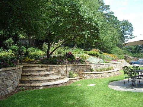 botanica atlanta landscape design landscaping yelp