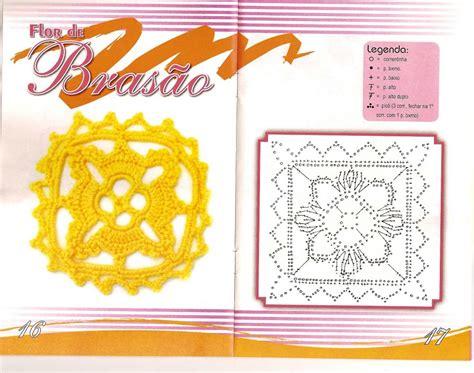 pinterest the world s catalog of ideas pinterest the world s catalog of ideas