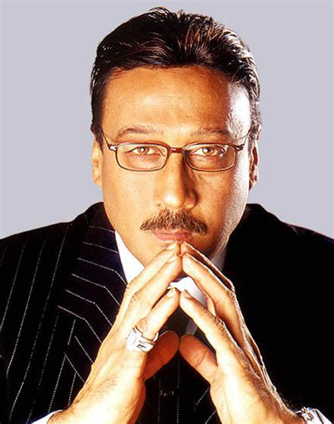 biography of a famous person in india jackie shroff biography wiki dob height weight sun