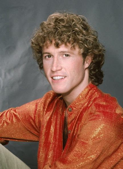 andy gibb picture of andy gibb