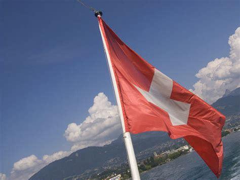piastrellista svizzera 10 piastrellisti in svizzera