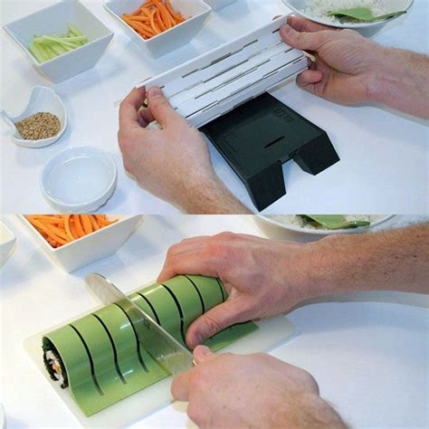 unique cooking gadgets unique and unusual kitchen gadgets sortrachen