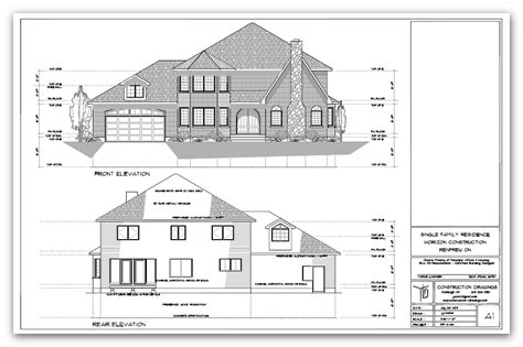 building drawing plans wales building drawings building home page www construction drawings com