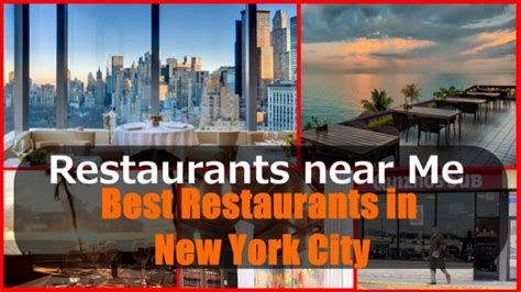 best restaurants near me points near me restaurants near me best restaurants in new york city