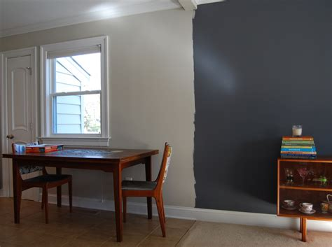 sherwin williams sherwin williams worldly gray www pixshark com images