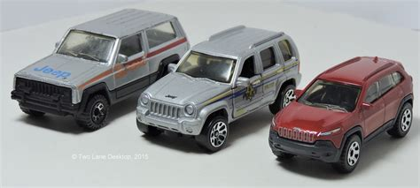 matchbox jeep grand two desktop matchbox 2014 jeep traihawk