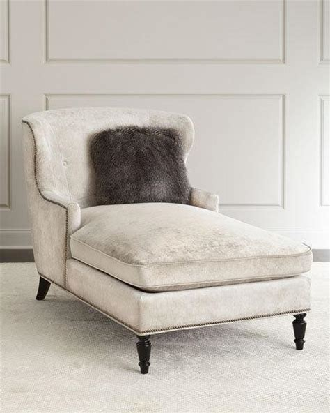 horchow chaise horchow customer favorites sale 25 off furniture home