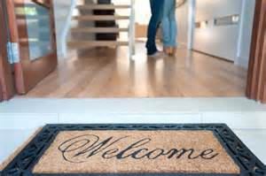 Front Door Welcome Mat Weekly Horoscopes July 8 July 14