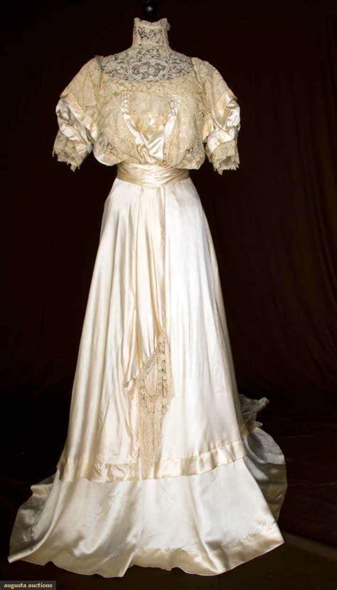 69 best 1910s wedding dresses images on Pinterest   Short
