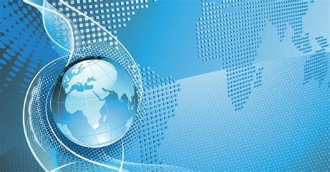Best Home Design Software Free Trial global trade room live trade calls