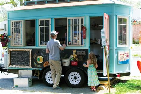 seattle food truck mobile food locator and street food the food truck stop station 801 opens jan 19 little