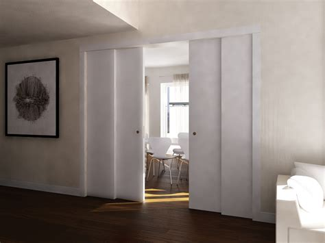 controtelai per porte scorrevoli a scomparsa controtelai scorrevoli per porte a scomparsa per interni
