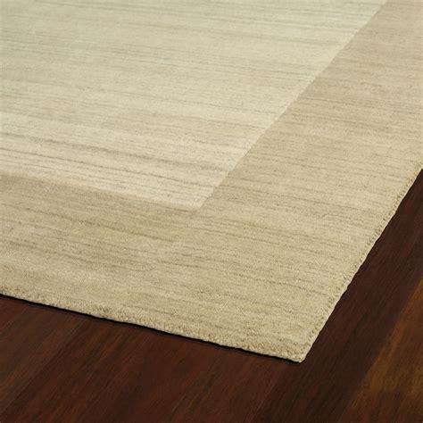 linen rug kaleen regency 7000 42 linen rug