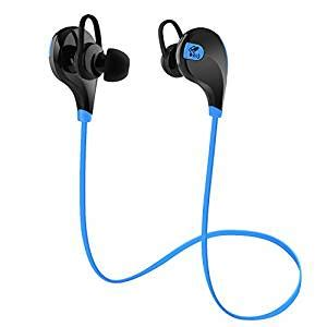 best headphones for running with small ears top 10 best earbuds for small ears in 2018 complete guide